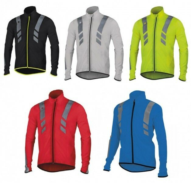 sportful reflex 2 jacket leichte fahrrad wind regenjacke 1100775 versch farben eur 30 90. Black Bedroom Furniture Sets. Home Design Ideas