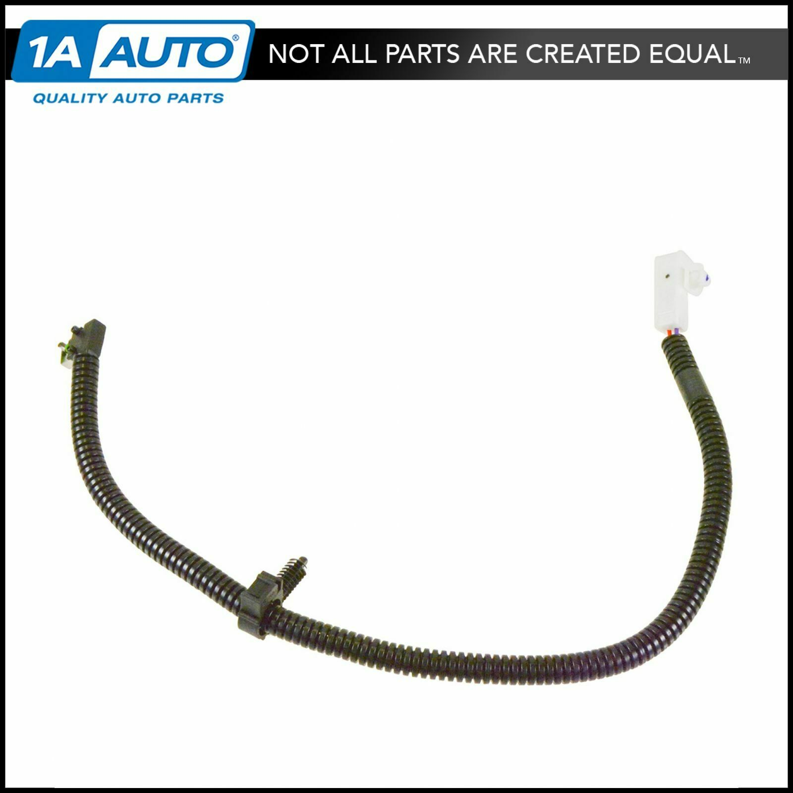 Oem 5143017aa Liftgate Handle Micro Switch Wiring Jumper For 04 07 Jeep Liberty 1 Of 6only 3 Available