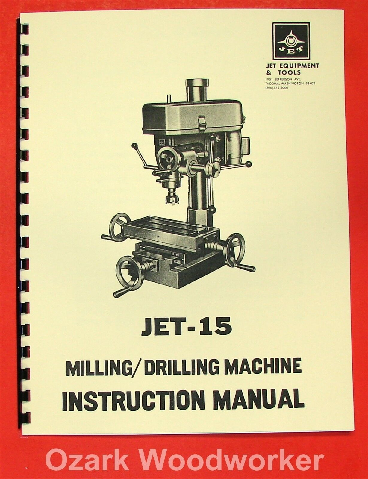 15 Drill Mill Parts Manual Asian Complex Enco Msc 0775 1750 Lathe Wiring Diagram 1 Of 2free Shipping