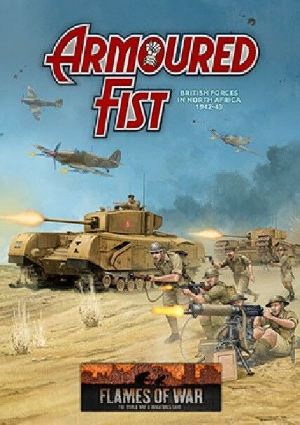 flames of war market garden compilation pdf download