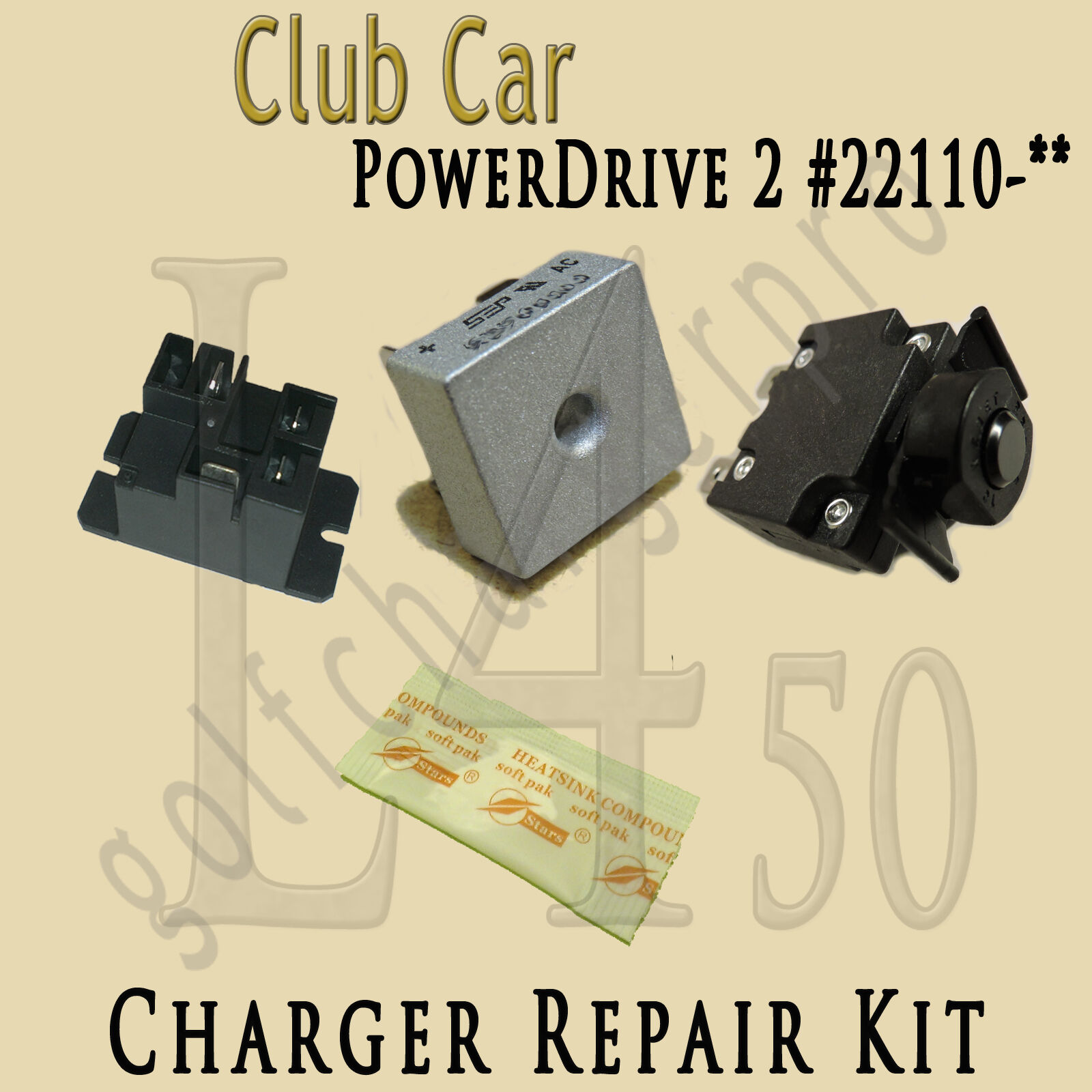 model 22110 club car schematic battery charger model 22110 club car 48v wiring diagram ... 36 volt club car schematic