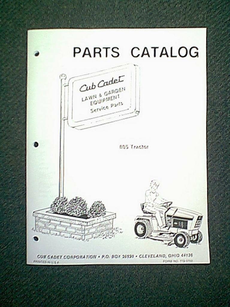 Cub Cadet Fuse Box Wiring Library 1988 Jeep Grand Wagoneer Diagram Likewise Hornxj Also 89 1990 Cherokee Location 2 Further