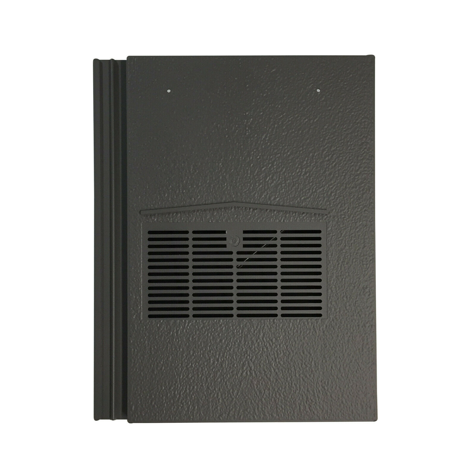 Roof tile vent to fit marley modern redland mini for Modern roofing materials