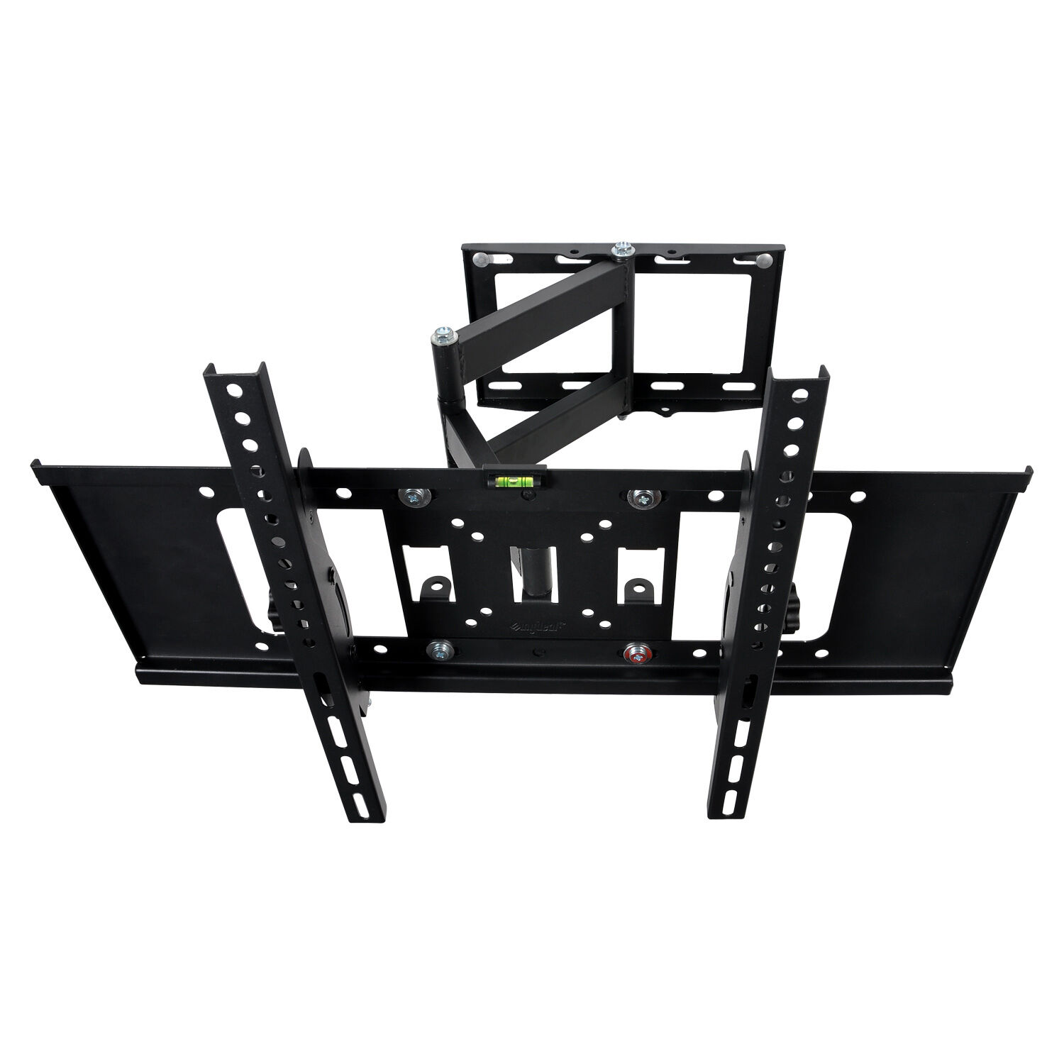 Support mural tv ecran muraux pour samsung sony 26 30 38 - Support mural tv 40 ...