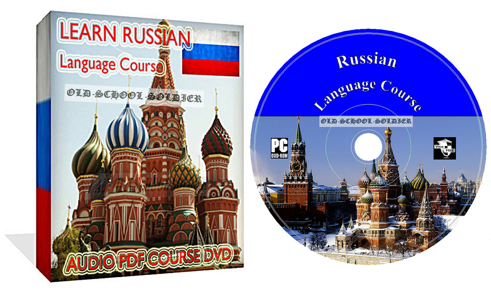 11 Best Russian TextBooks for Beginners & Learners. 2017 ...