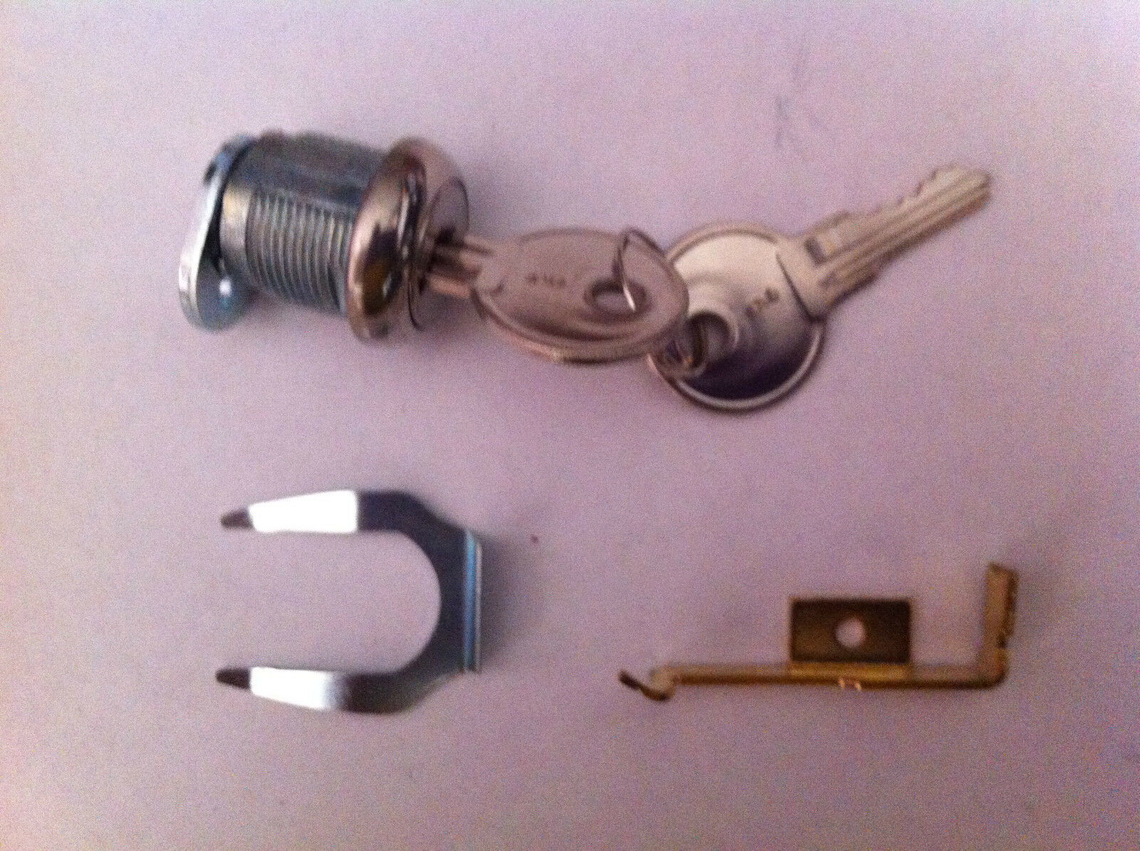 hon file cabinet lock l cubicle cabinets core install replacement locks lockf terrific removal