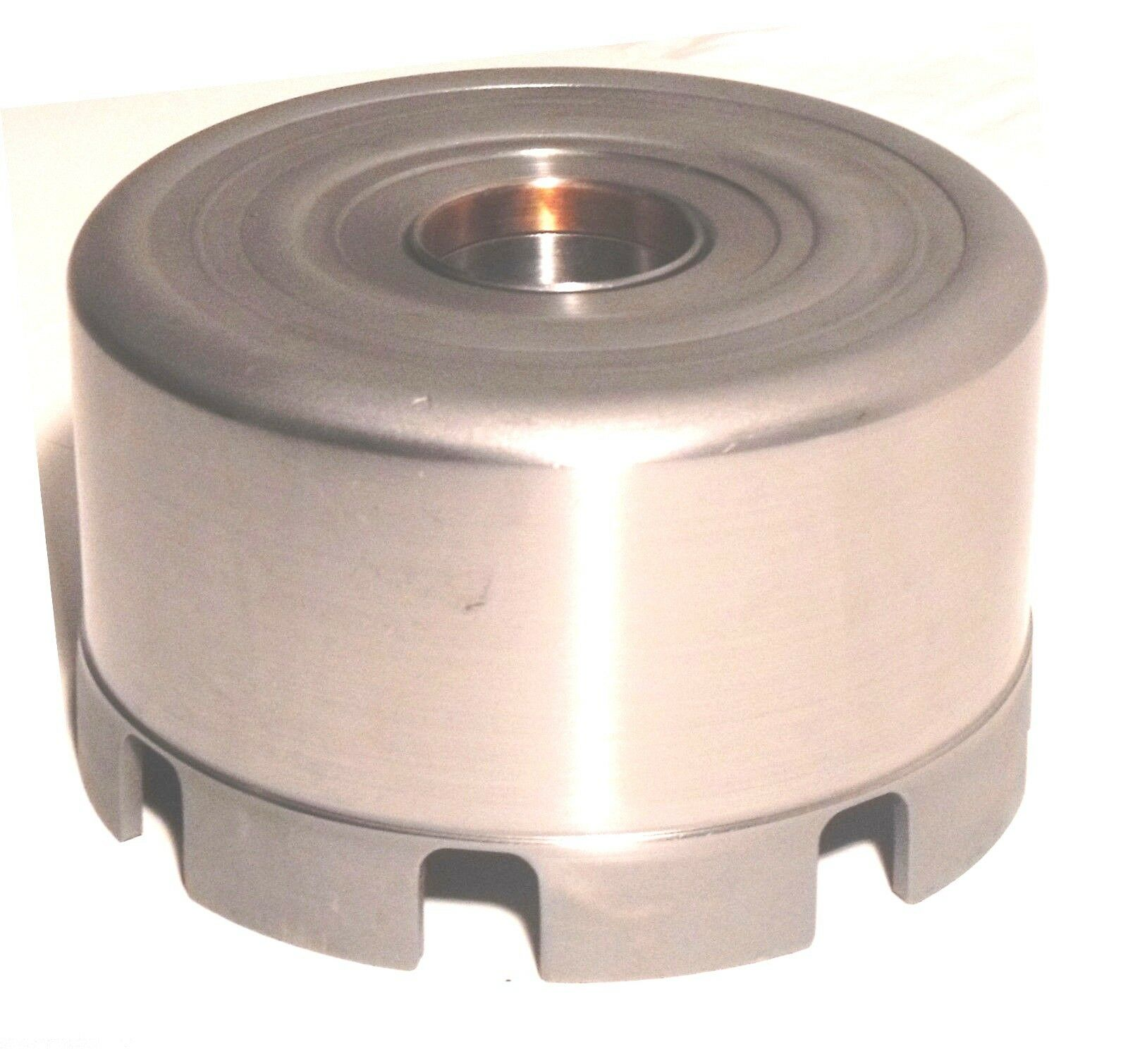 700r4 4l60e 4l65e 4l70e reverse input drum gm oem transmission 1 of 3only 4 available publicscrutiny Image collections