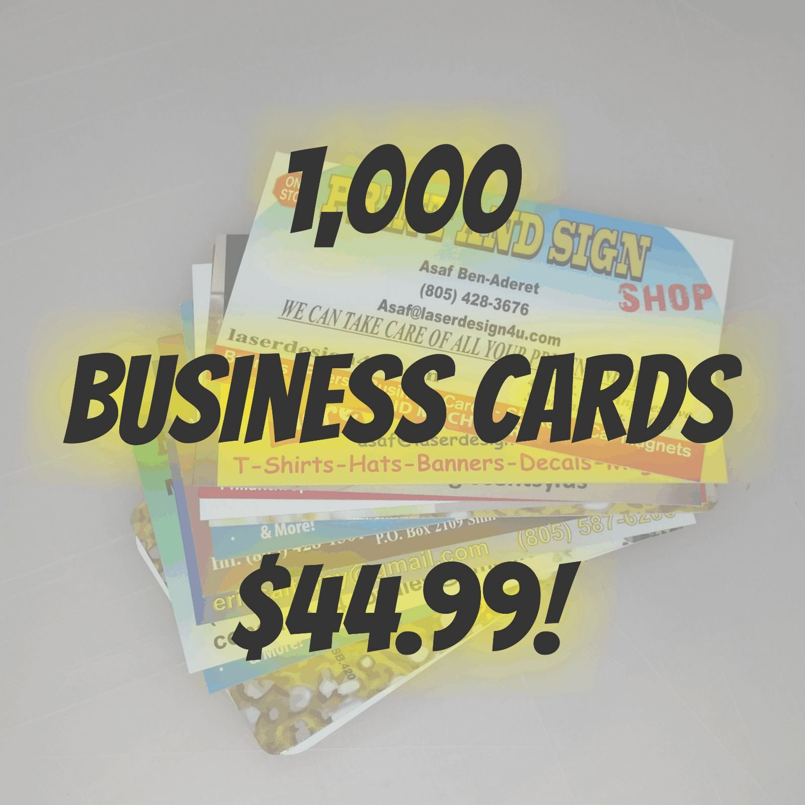 1000 double sided business cards gallery free business cards 1000 double sided business cards images free business cards elegant stock of double sided business cards magicingreecefo Gallery