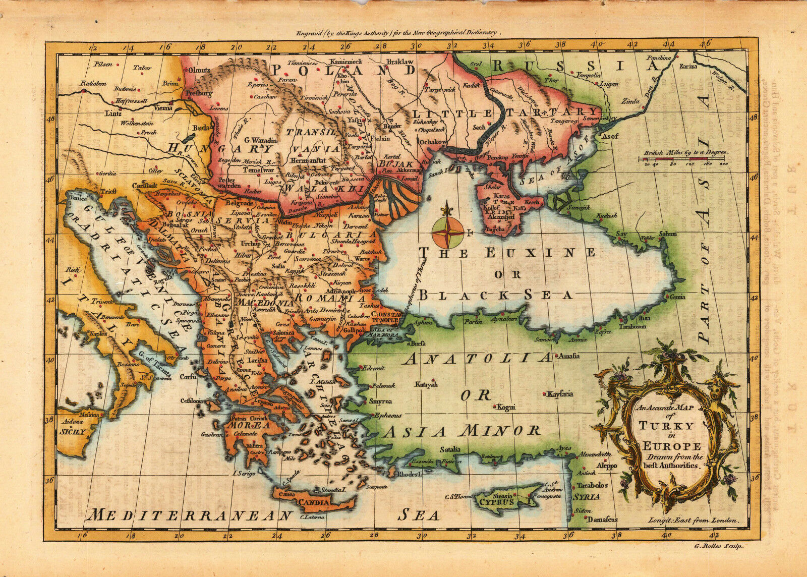 A3 poster vintage style map of europe picture art world globe 1 of 1 see more gumiabroncs Images