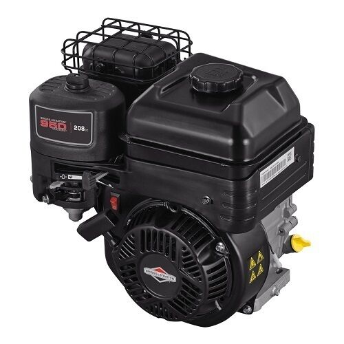 moteur briggs stratton 950 series motoculteur honda gx 140 160 200 robin eur 249 95. Black Bedroom Furniture Sets. Home Design Ideas