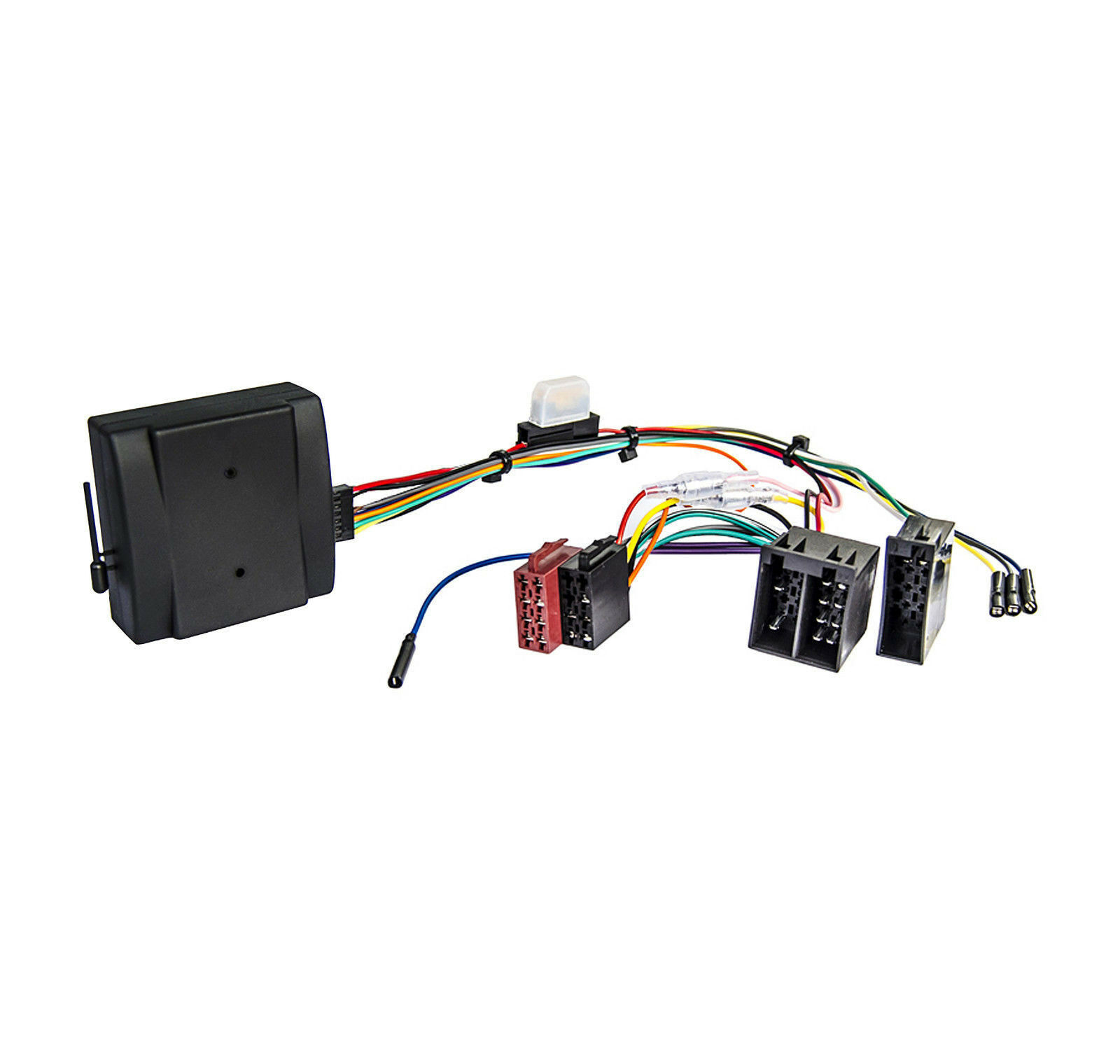 Wiring Harness Sony Mex 5di Mercedes Audio 10 Can Bus Radio Adapter Interface Komfort Zndung 1 Sur Voir Plus
