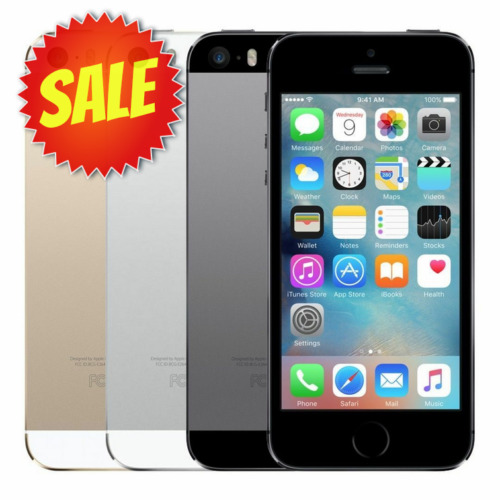 iphone 5s for sprint apple iphone 5s unlocked at amp t tmobile verizon sprint 14799