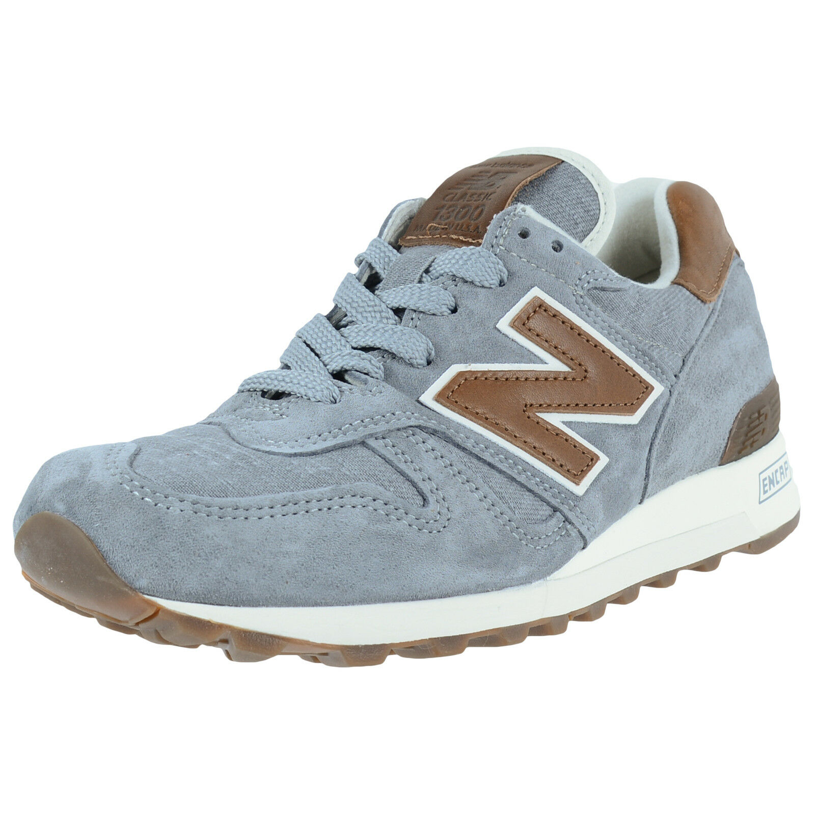 new balance m1300das steel
