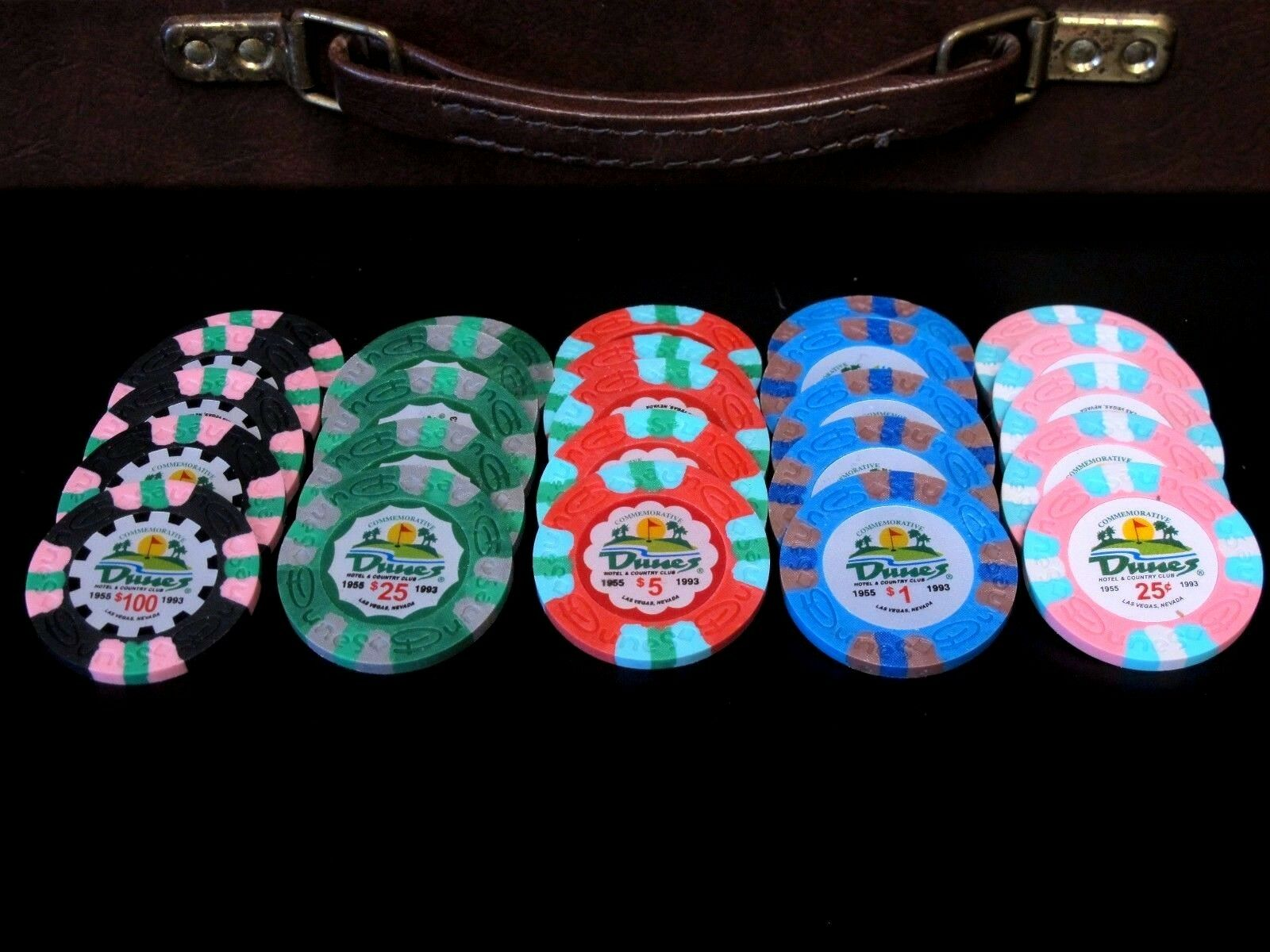 Texas holdem hand odds royal flush