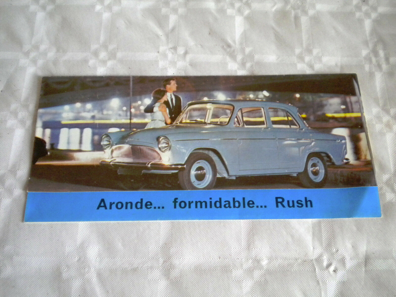 Unusual Vintage Carsales Pictures Inspiration - Classic Cars Ideas ...