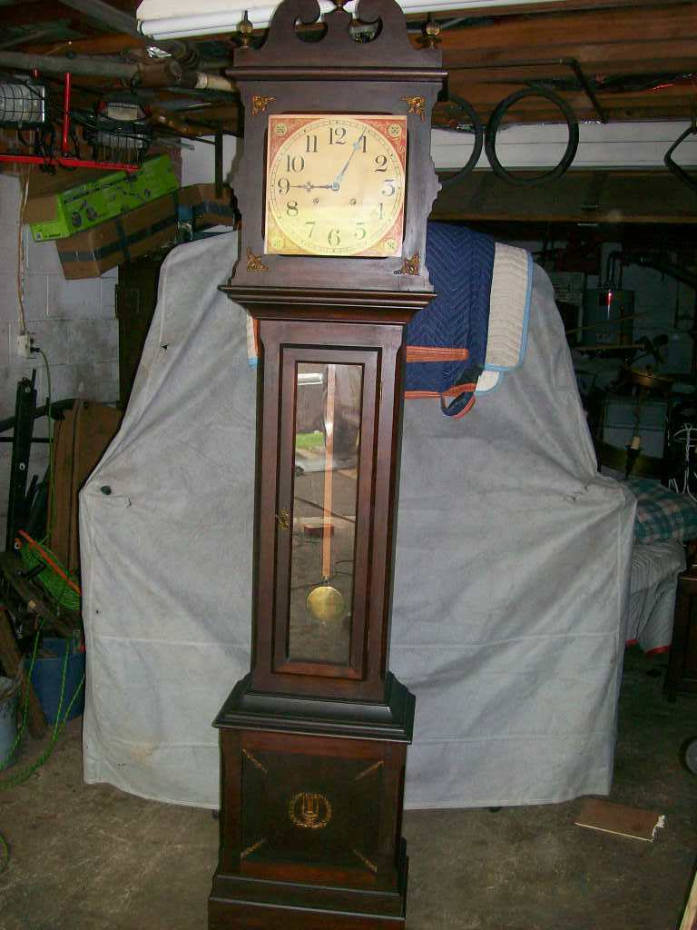 Clocks Grandfather Clocks Ebay Canada : 2016 Car Release Date