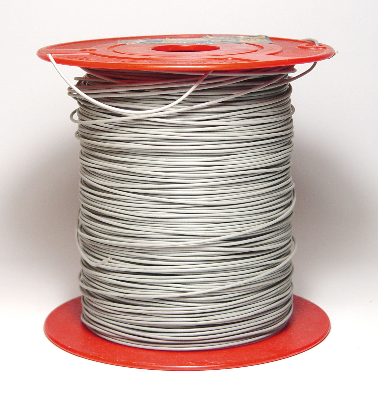 Charmant 22 Awg Litze Ideen - Schaltplan Serie Circuit Collection ...