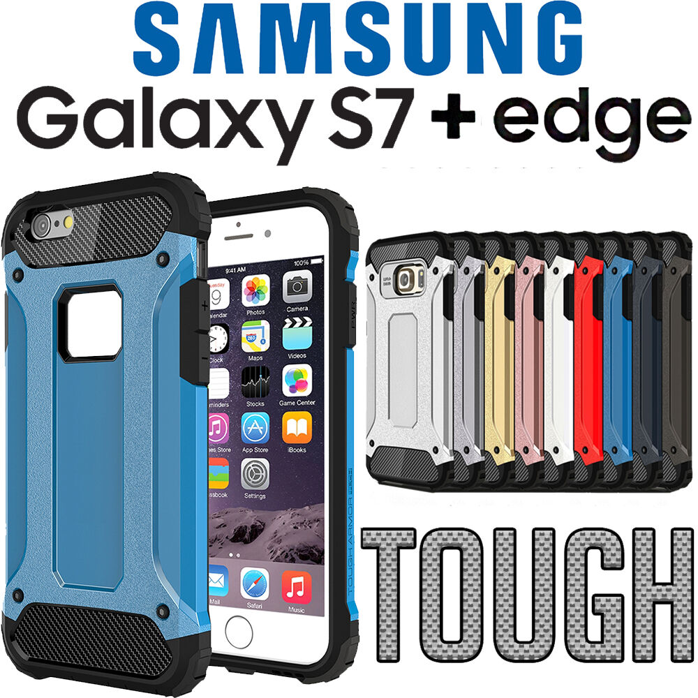Case Design tough mobile phone cases : home phones accessories mobile accessories cases covers skins like us ...