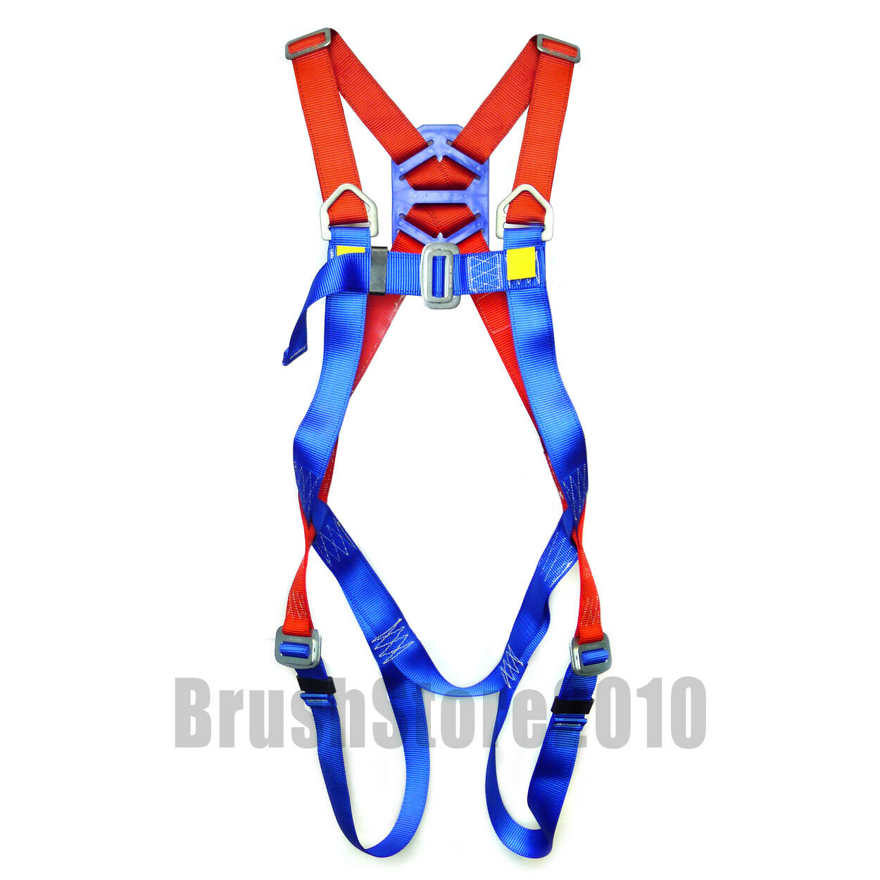 Full Body Safety Harness Fall Arrest Protection En361 Cep40 2300 1 Of 7free Shipping