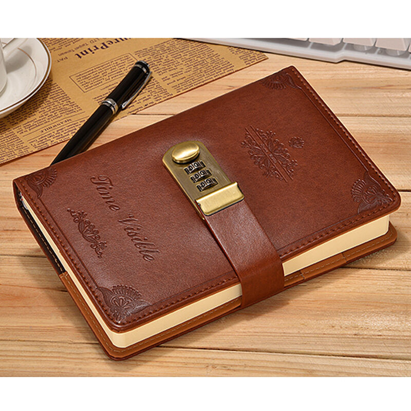 leather writing journal No boundaries journals is a sole proprietorship based and fully licensed in  seattle, wa.