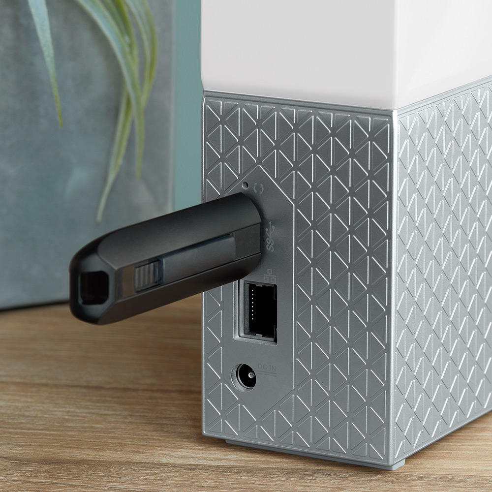 Wd my cloud 3tb personal cloud storage - Stores that carry