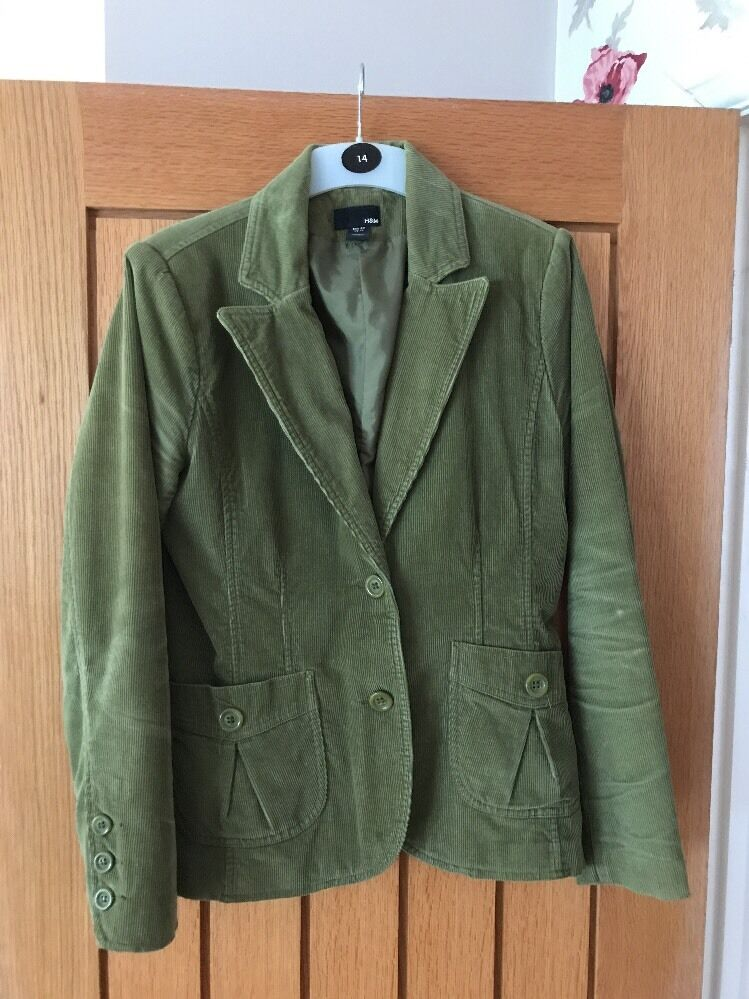 Shop for trench coat size 16 online at Target. Free shipping on purchases over $35 and save 5% every day with your Target REDcard. skip to main content skip to footer. Women's Plus Size Trench Coat - Who What Wear™ Olive. 4 out of 5 stars with 1 reviews. 1. Choose options.