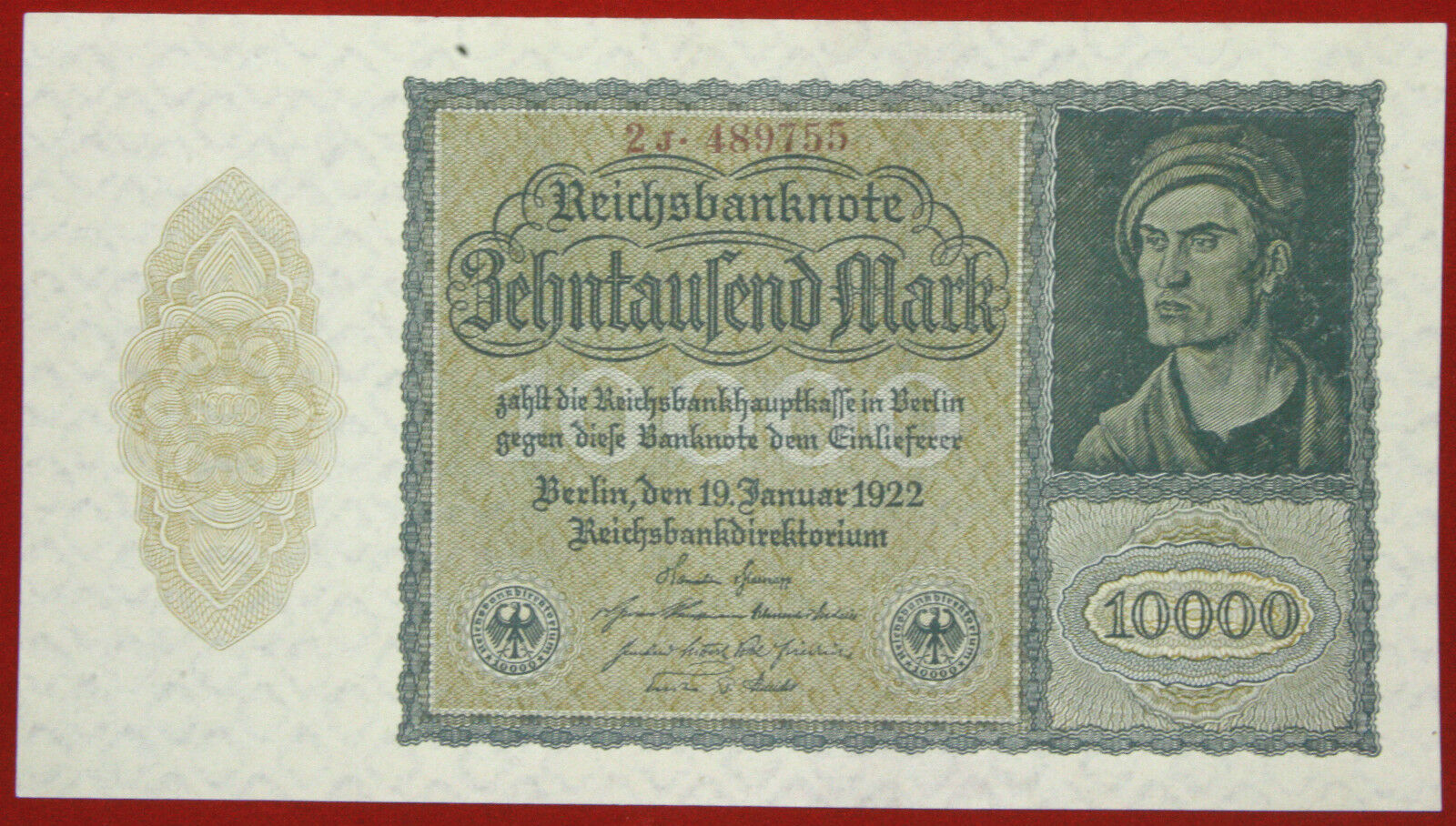 germany weimar notes Cultural achievements in weimar germany the weimar republic, however weak its economy and its political system.