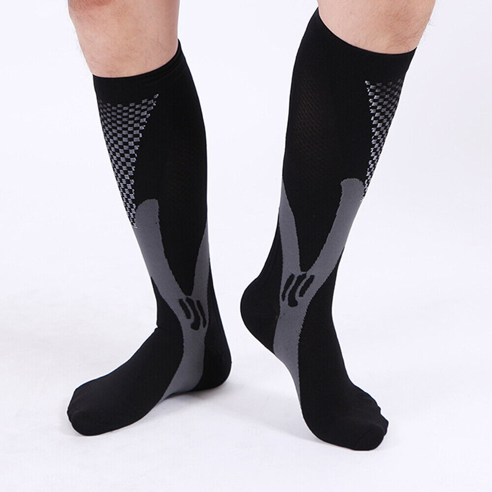 The 9 Best Plantar Fasciitis and Heel Spur Relief Products to Buy in 2019 photo