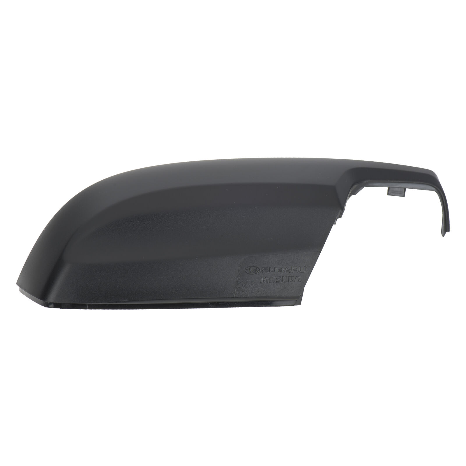 Oem 15 17 Subaru Legacy Outback Right Side View Mirror Lower Trim 2000 Pcv Valve Location 1 Of 5only 2 Available