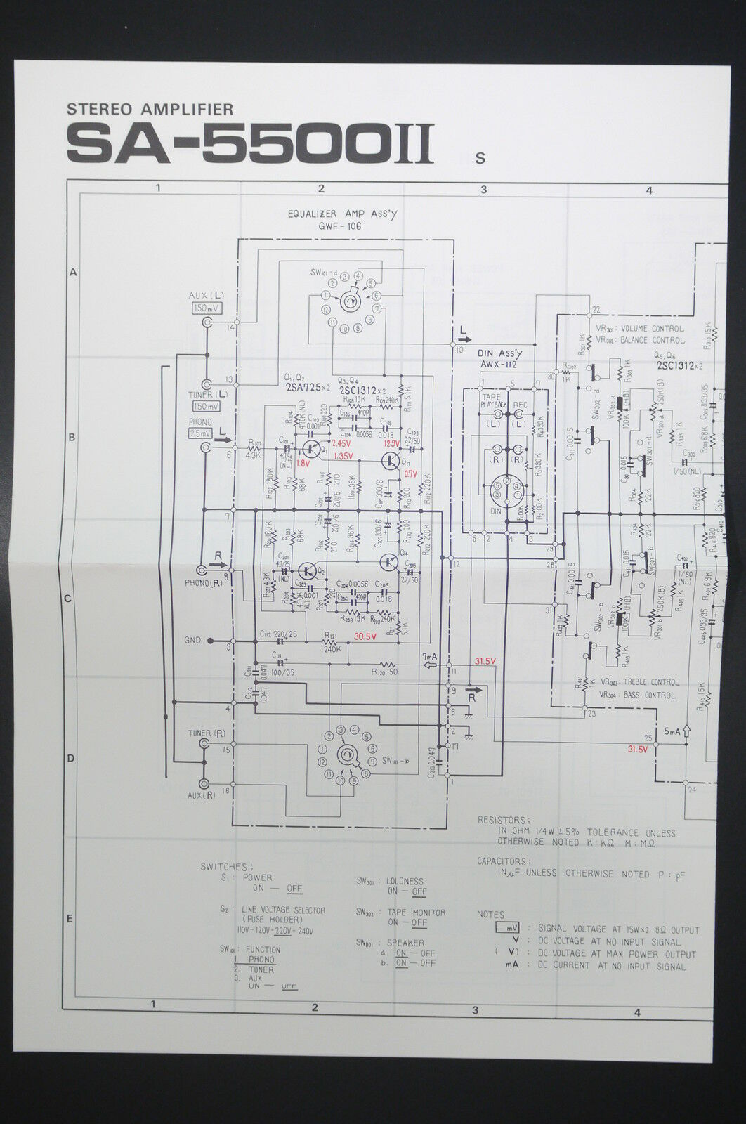 Alpine Ute54bt Wiring Diagram Amplifier Electrical Diagrams V12 Amp Search For U2022 Camera