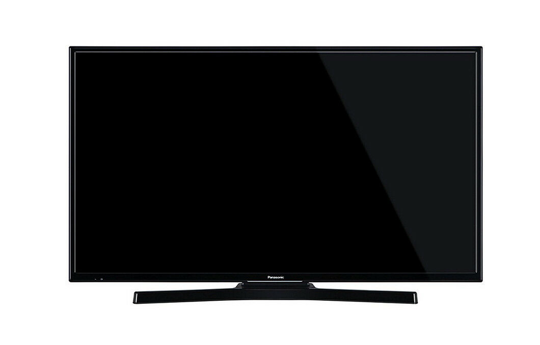 panasonic tx 39ew334 39zoll 98cm full hd tv 200hz dvb t2 c s2 hd usb b ware eur 259 00. Black Bedroom Furniture Sets. Home Design Ideas