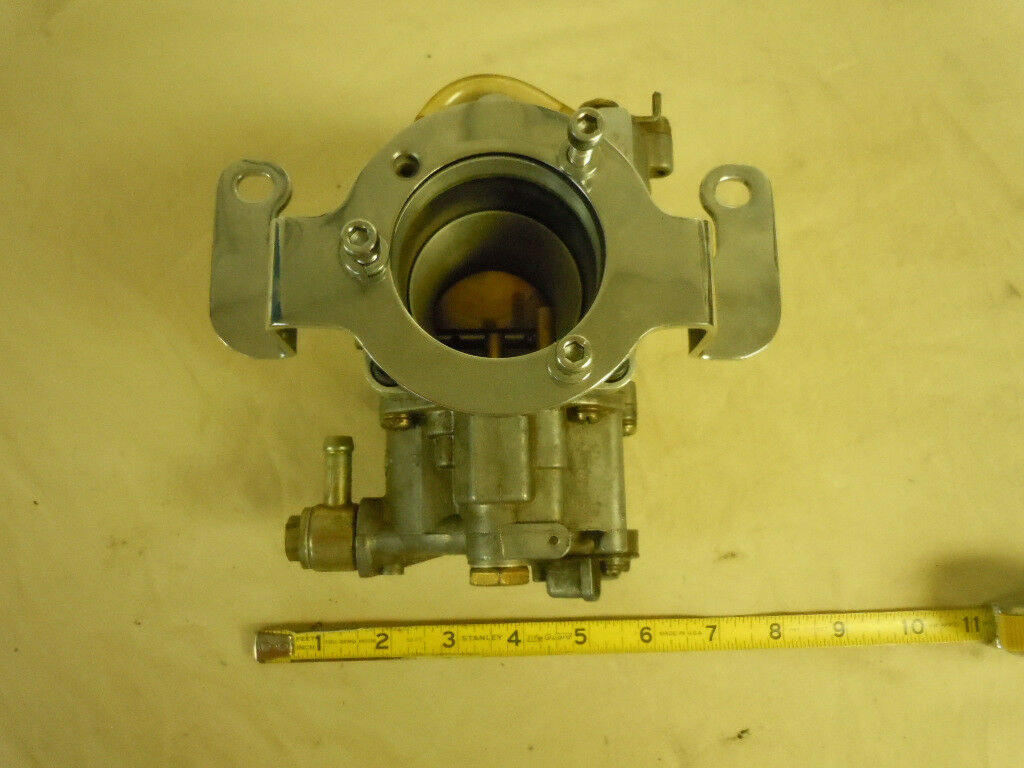 Revtech Carburetor Manual Engine Diagram Image Not Found Or Type Unknown
