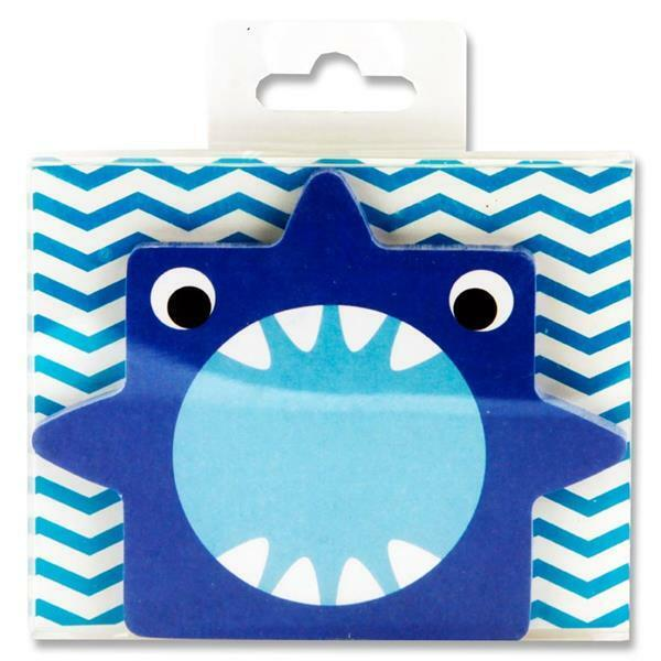 STICKY NOTES KIDS Memo Board To Do Things List Note Funky Blue Amazing Funky Memo Boards
