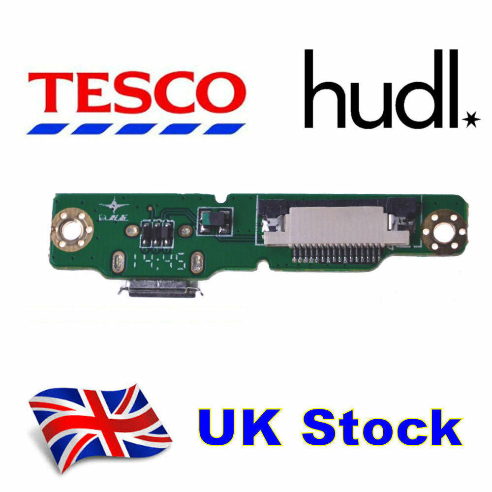 Usb board daughter board power port charging micro usb for tesco 1 of 4free shipping freerunsca Images