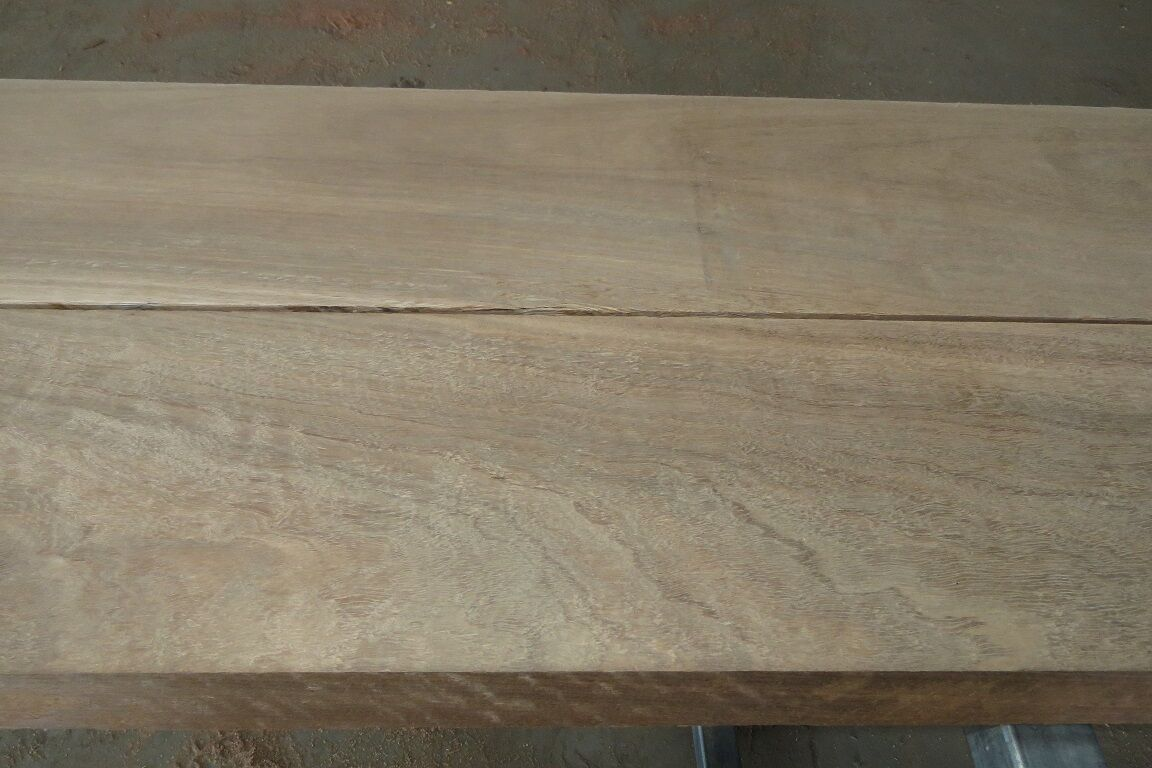 Spotted Gum 200x50 Kd Furniture Grade Timber Hardwood