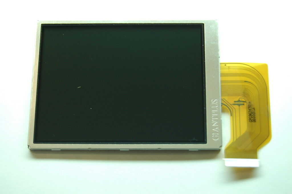 LCD Screen Display Part For KODAK Easyshare M575