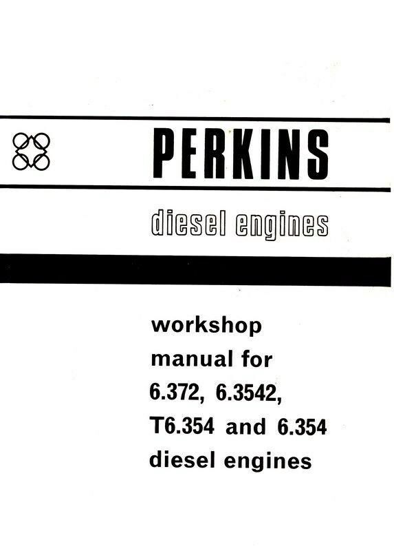 pact model parts additionally Massey 6372 63542 T6354 6354 Perkins Diesel Engine 330779749740 moreover Ford 3000 Tractor Fuel Injector Pump Diagram also 165085142560386800 in addition Zeigler How Does A Ship Rudder Work. on antique pistons