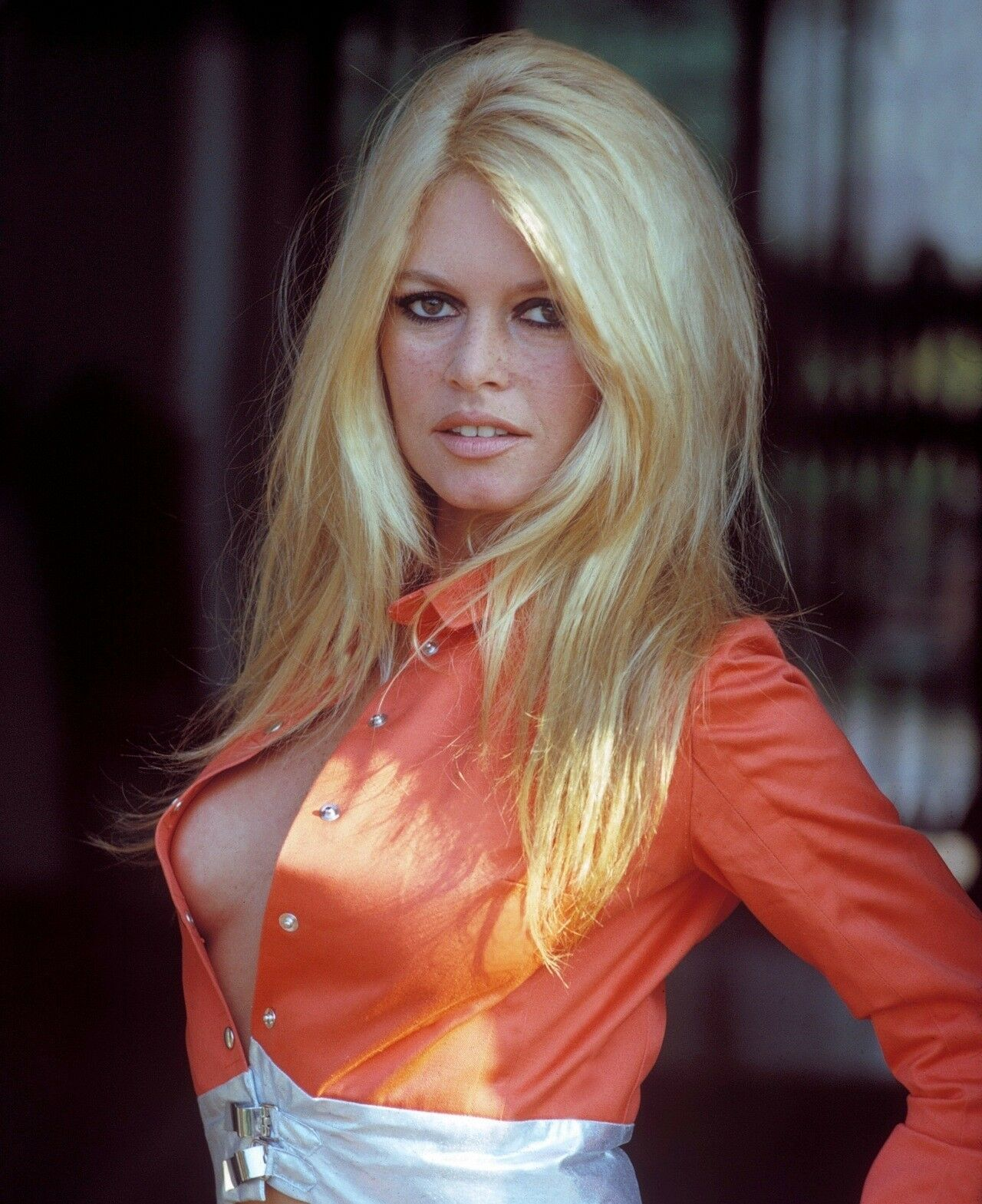 Brigitte Bardot Stock Photos and Pictures Getty Images