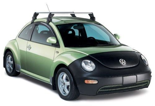 Cherry Hill Imports >> New Oem Vw New Beetle Roof Rack Base Carrier 1998-2010 1C0071126 • $239.99 - PicClick
