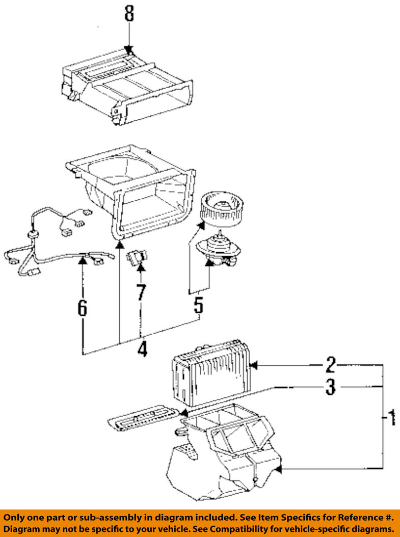 1991 Toyota Previa Schematic Electrical Wiring Diagram Fuse Box Blower Switch Block And Diagrams U2022 2004 Sienna