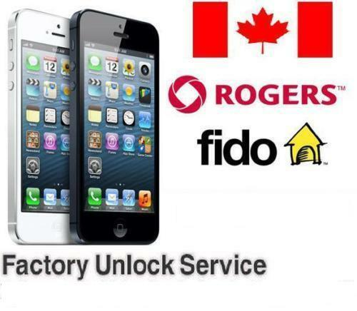 How Do I Factory Unlock My Iphone 5 For Free
