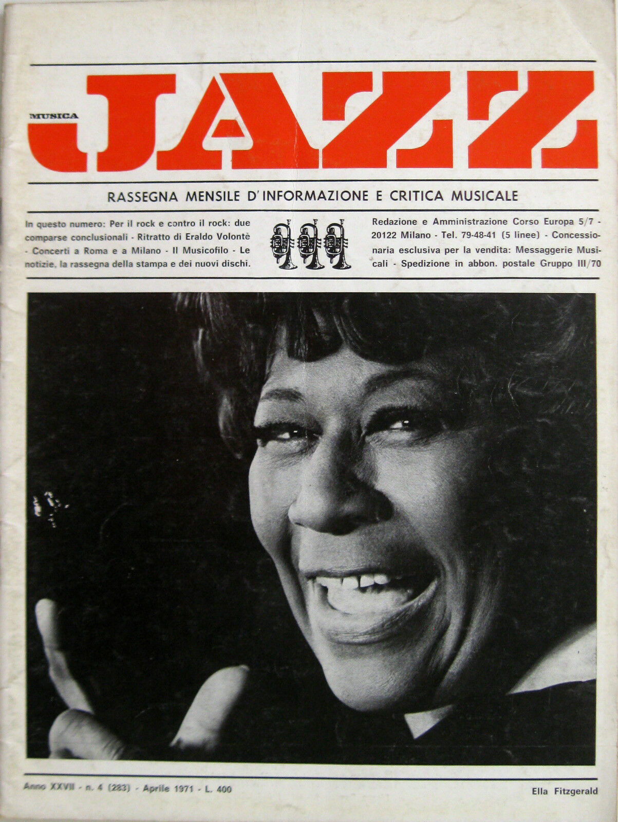 Ella Fitzgerald Jimmy Jones His Orchestra These Boots Are Made For Walkin The Moment Of Truth