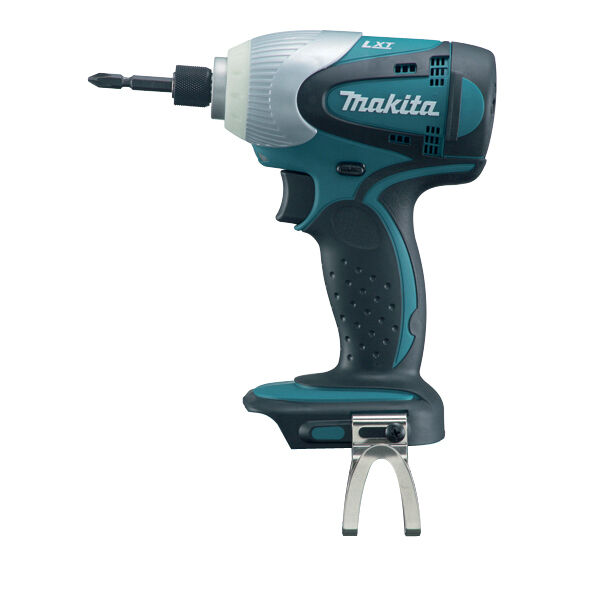 Cordless Drill/Driver vs Impact Driver Which Do You Need