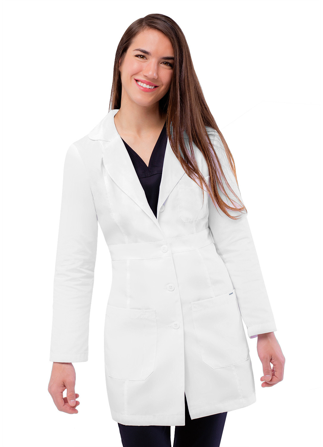 ADAR WOMEN\'S DOCTOR Gown 33\