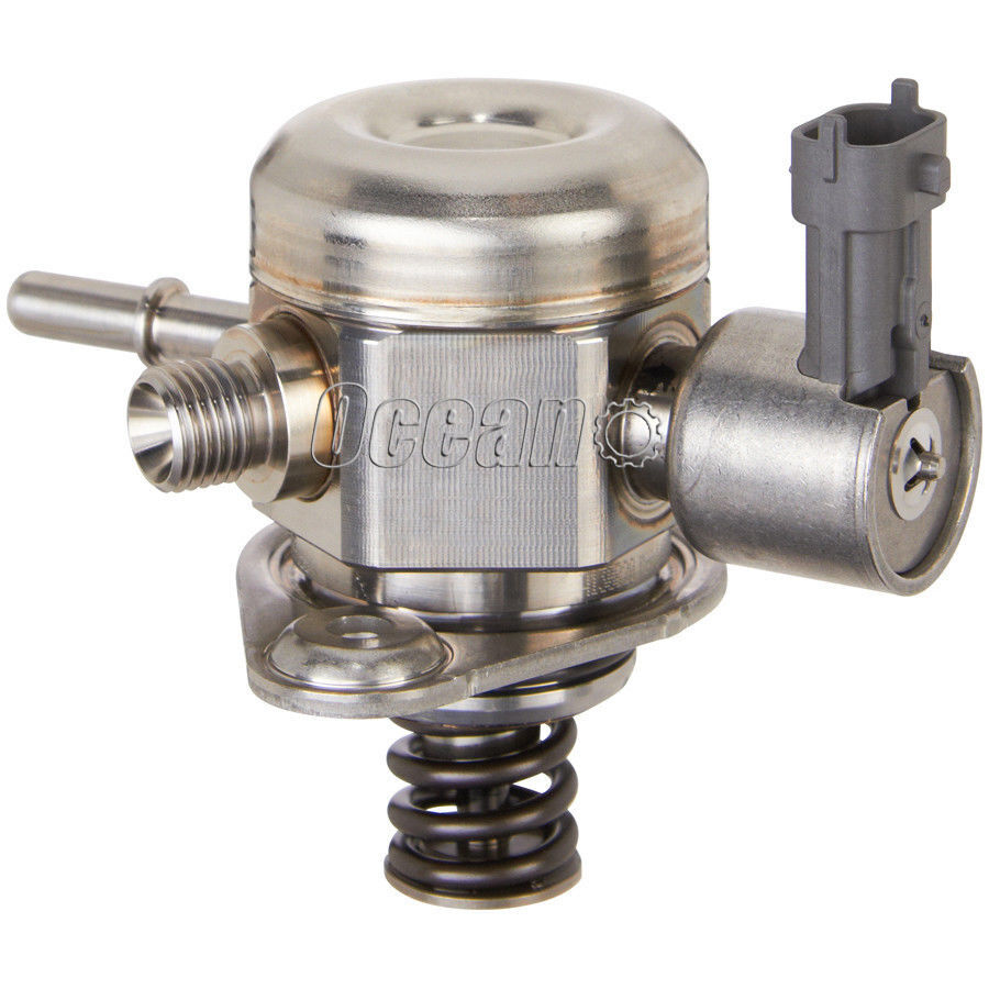 Direct Injection High Pressure Fuel Pump For Lincoln Mkc Ford 1 Of 6only 4 Available Focus Fi1511 251