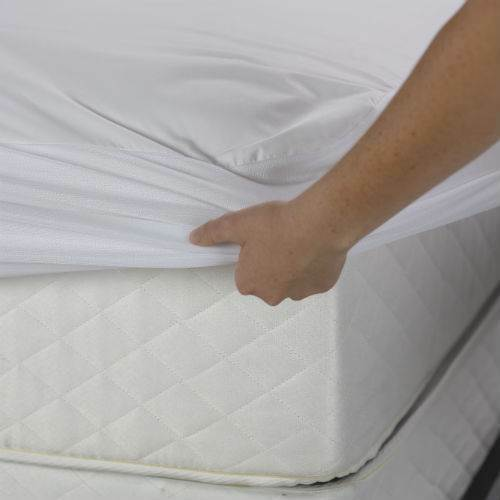 Disposable Bed Sheets Canada: NON WOVEN SPECIAL Fabric Fitted Mattress / Pillow
