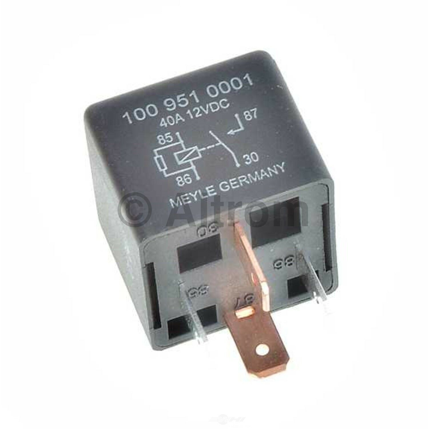 napa 5 prong relay wiring diagram trusted wiring diagrams for a 5 blade relay wiring to starter ar272 relay diagram trusted wiring diagrams \\u2022 5 pin relay pinout napa 5 prong relay wiring diagram