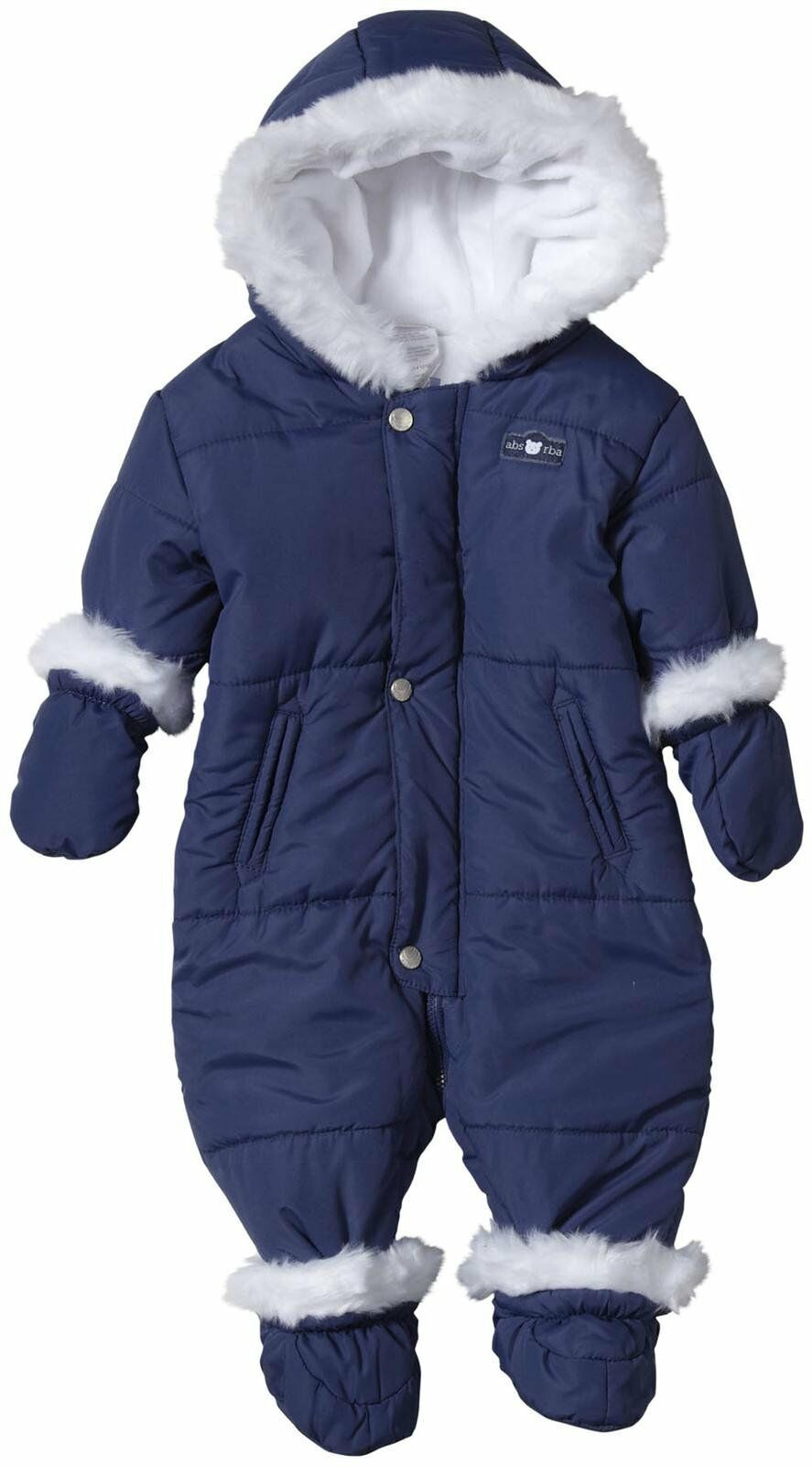 Shop our designer collection of baby snowsuits, snowbags and pramsuits. Discover our selection of luxury designer snowsuits, snowbags and pramsuits for babies. Shop now.