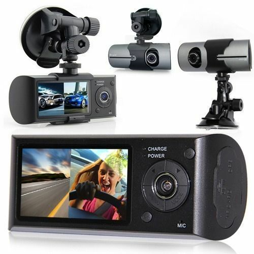 gps auto kamera dashcam kfz video camera unfall recorder. Black Bedroom Furniture Sets. Home Design Ideas