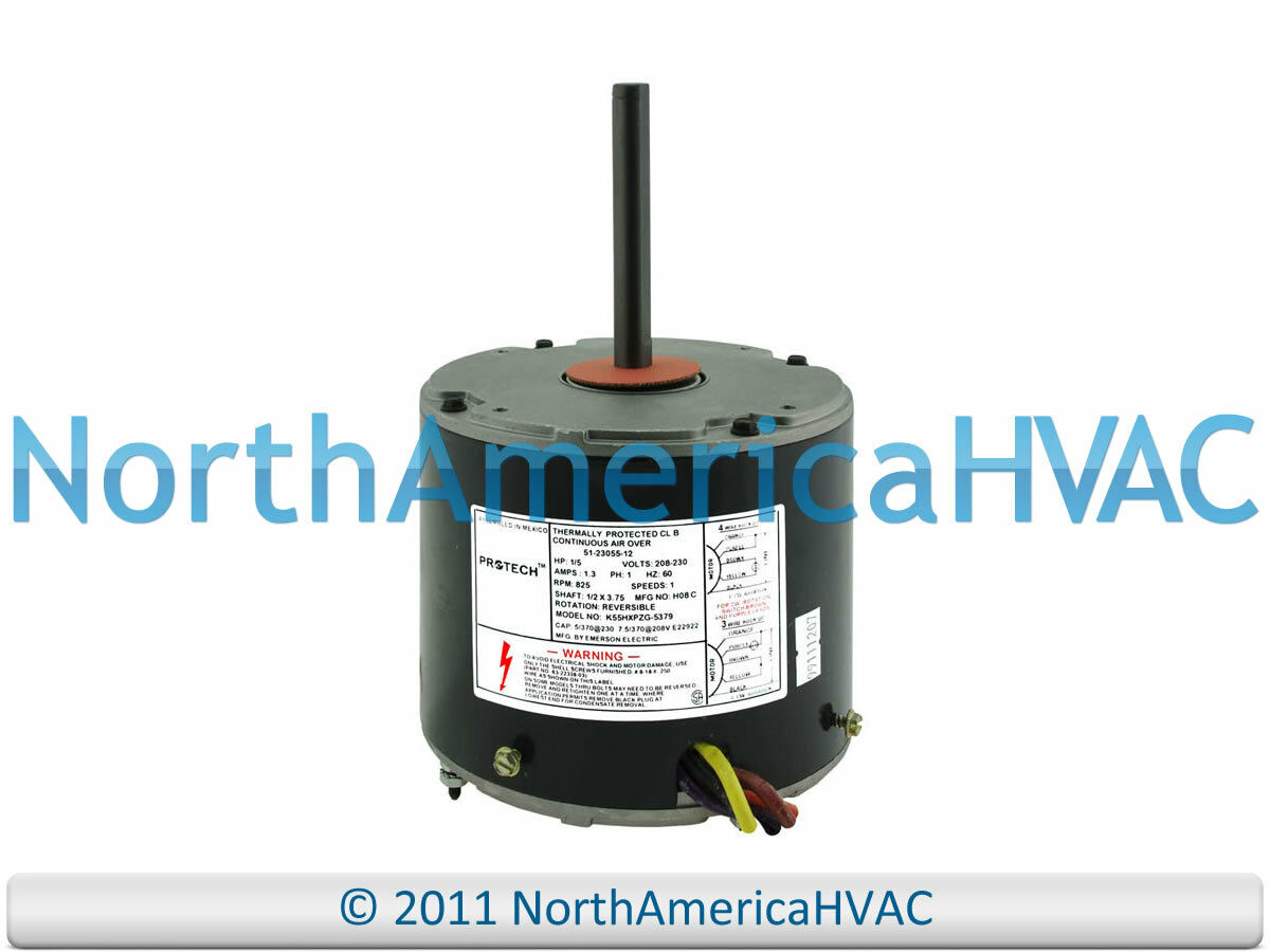 #124C6C Ruud Fan Motor Replacement Motor Repalcement Parts And  Top of The Line 13814 Rheem Air Conditioners Parts picture with 1200x900 px on helpvideos.info - Air Conditioners, Air Coolers and more